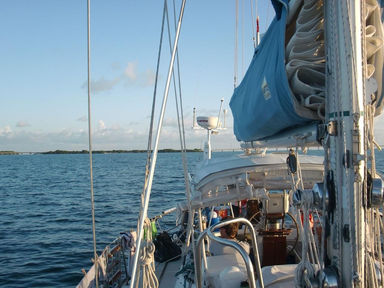 Seabase 2012 - 2012%7E08%7E01 2.jpg