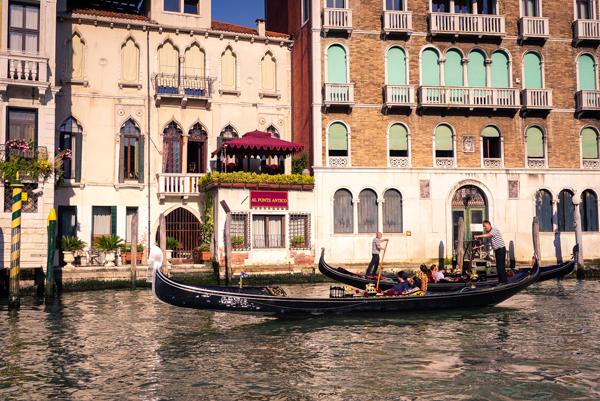 photo 201505 Venice Arrival-12_zpsvhfd8nm6.jpg