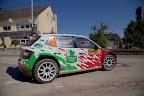 2015 ADAC Rallye Deutschland 62.jpg