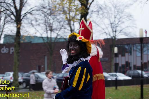 Intocht Sinterklaas overloon 16-11-2014 (44).jpg