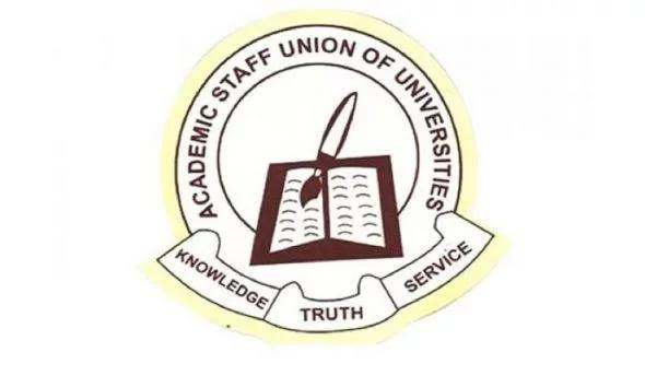 Prepare for resumption next week – ASUU tells Nigerian students