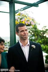 Foto 0803. Marcadores: 27/11/2010, Casamento Valeria e Leonardo, Rio de Janeiro