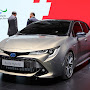 2019-Toyota-Auris-Hybrid-09.jpg