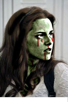 zombie%2Bbella.jpg