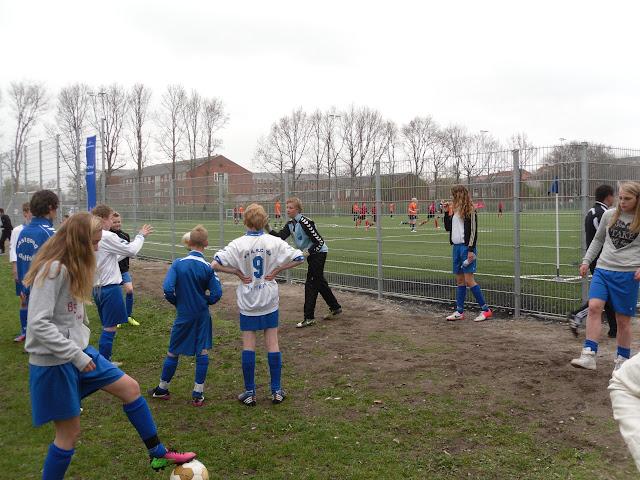 Aalborg13 Dag 1 (+ filmpjes hele weekend!) - SAM_0300.JPG
