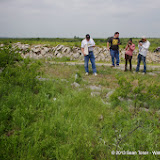 05-20-13 Arbuckle Field Trip HFS2013 - IMGP6663.JPG