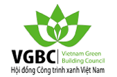 http://www.vgbc.org.vn/