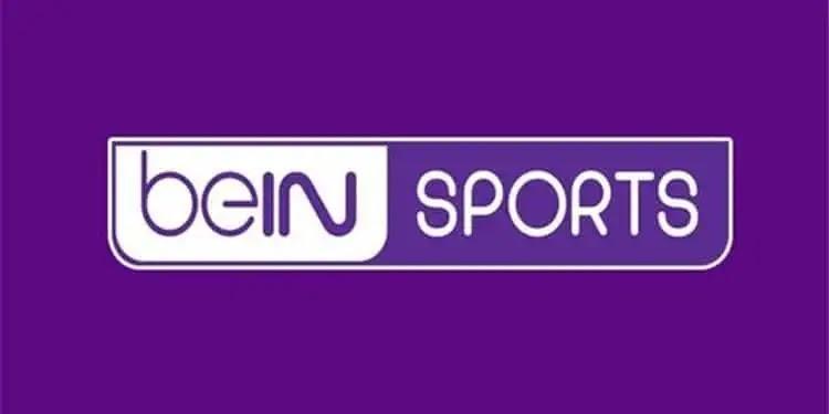 بث مباراة مصر وإسبانيا عبر قناة بي إن سبورت المفتوحة