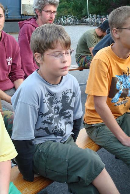 Kamp jongens Velzeke 09 - deel 3 - DSC04856.JPG