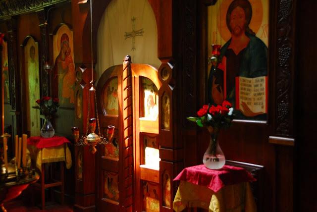 Parish Picnic 2008 - DSC_0050.JPG