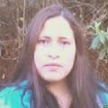 Mirella Morales Reyna - photo
