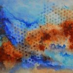 Sea Bubbles web (1280x896).jpg