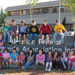 Culture Camp 2011