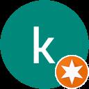 kiki coco