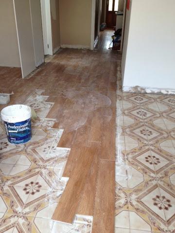 Tiling Over Tile Floor Images Flooring Tiles Design Texture