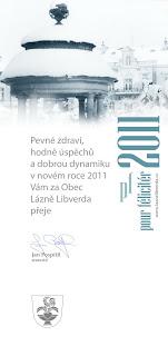 laznelibverda_2011_014