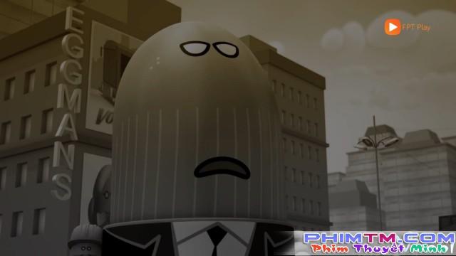 Xem Phim Trứng Ung Trả Đũa - Manieggs: Revenge Of The Hard Egg - phimtm.com - Ảnh 4