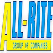 All-Rite Dock & Door Systems Inc.