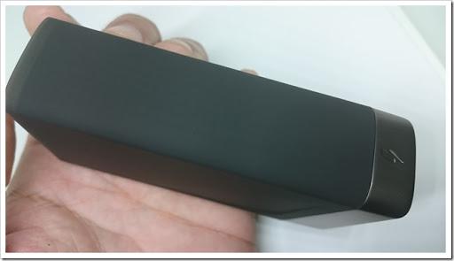 DSC 3888 thumb%25255B2%25255D - 【MOD】ドットLED「CIGGO PRAXIS VAPOR BANSHEE BOX MOD(バンシー)」レビュー。このレトロ&チープ感がたまらないワ!【温度管理TC/VW対応/電子タバコ】