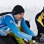 03.03.12 Eesti Ettevõtete Talimängud 2012 - Reesõit - AS2012MAR03FSTM_164S.JPG