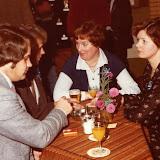 jubileumjaar 1980-reünie-022128_resize.JPG