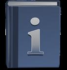 Info Buch MPU