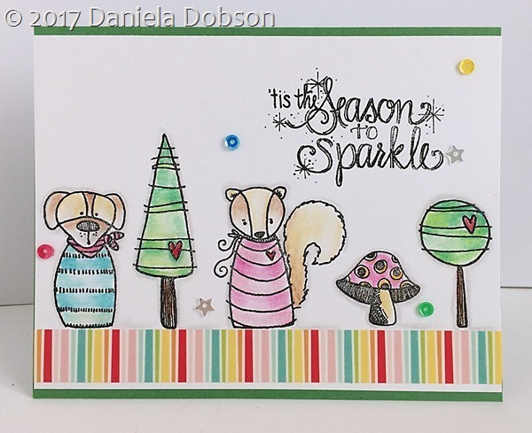 Season to sparkle by Daniela Dobson_thumb