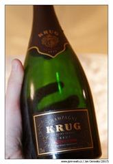 Krug-1996