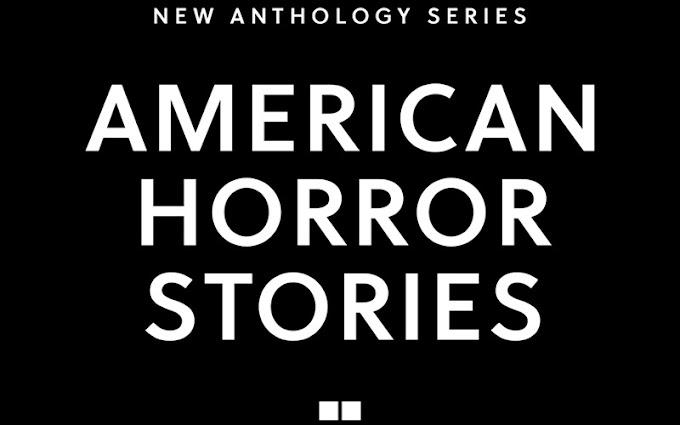 Ya hay luz verde para el spin off de American Horror Story