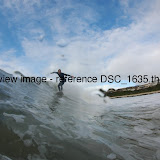 DSC_1635.thumb.jpg