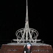 ekaterinburg-044.jpg