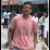 Arvind Kumar's profile photo