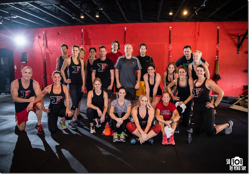challenge-fitness-ft-lauderdale-gym-photo-1252