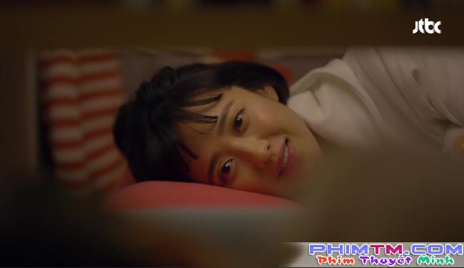 Đâu chỉ khán giả Man to Man, Park Hae Jin cũng chê nữ chính quê mùa! - Ảnh 21.