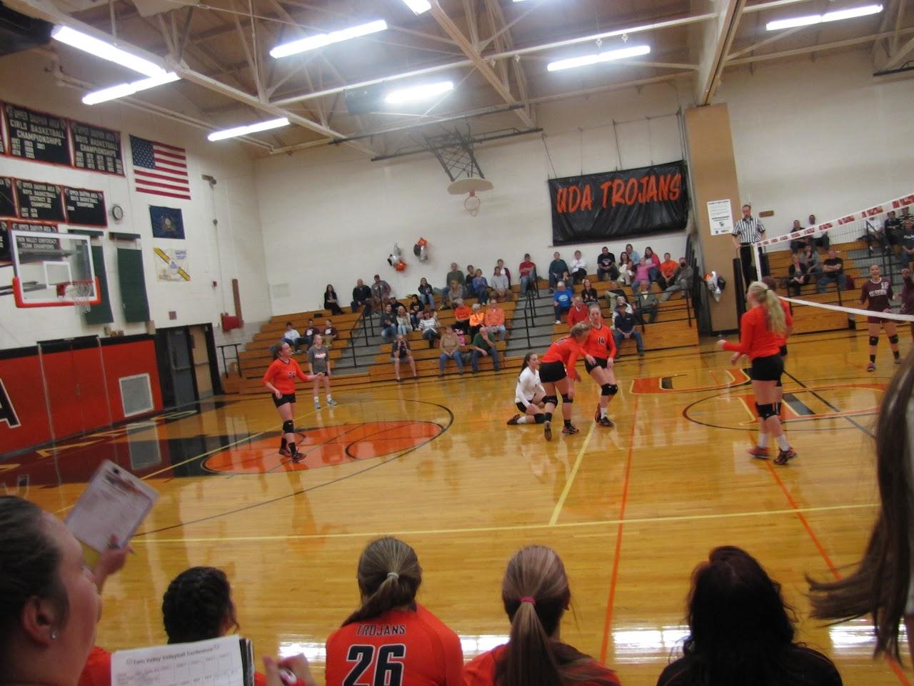 Volleyball-Millersburg vs UDA - IMG_7559.JPG