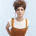 lindos-hair-caught-110.jpg