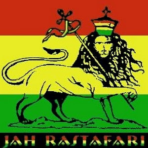 Rastafari Movement photos, images