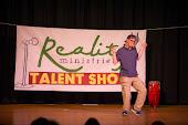 2015 Talent Show-83.jpg