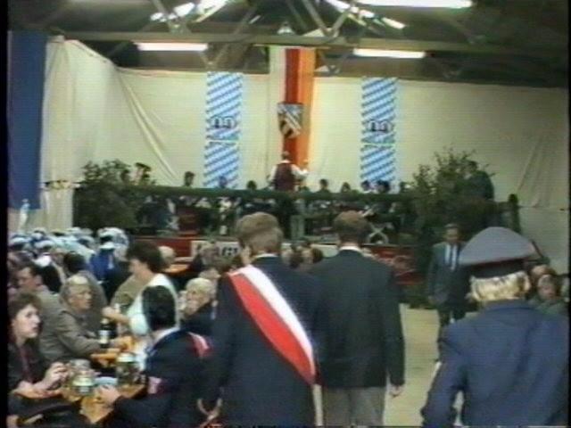 1988FFGruenthalFFhaus - 1988FFSStadl2.jpg