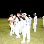 slqs cricket tournament 2011 285.JPG
