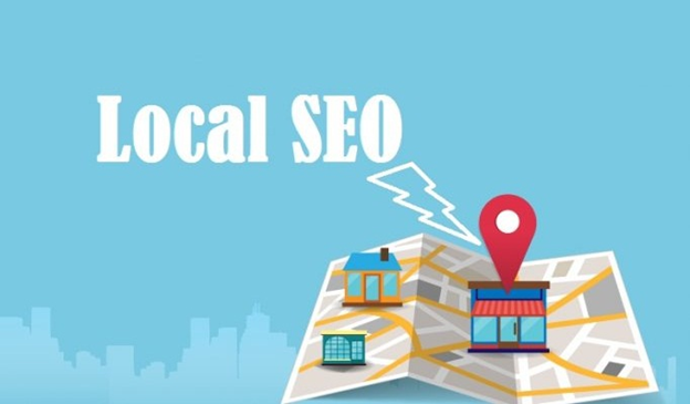 Local SEO: Here is the Complete Guide for You