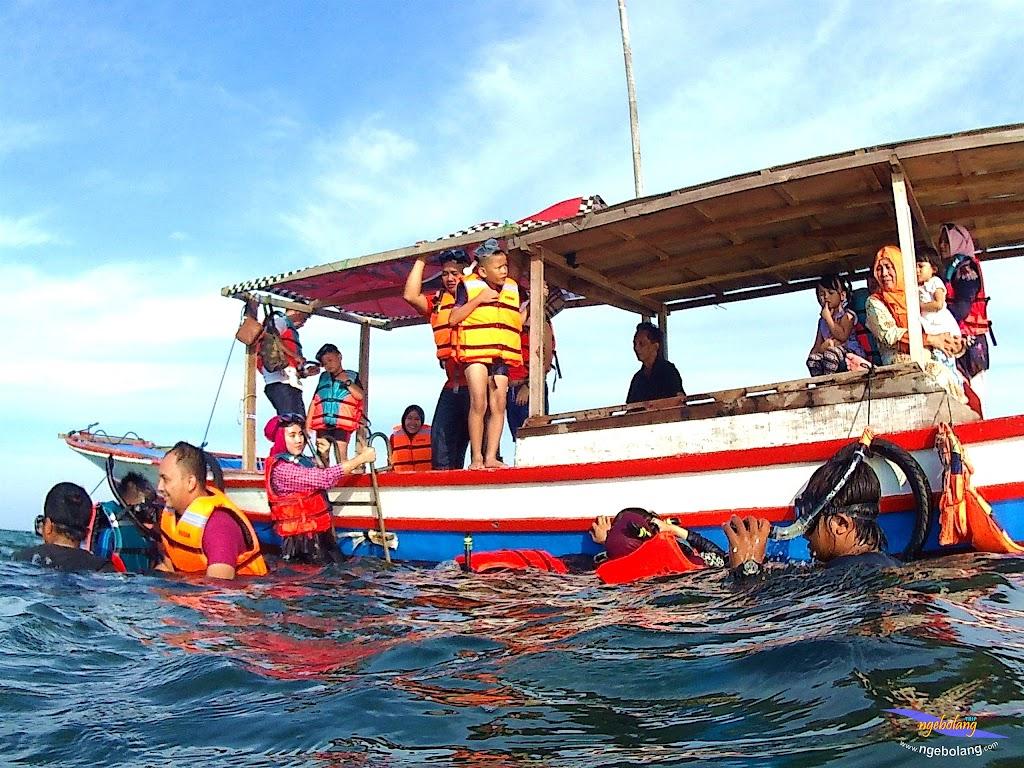 family trip pulau pari 090716 GoPro 17