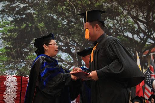 103rd University Commencement Exercises_Business  (100).JPG