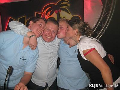 Erntedankfest 2008 Tag1 - -tn-IMG_0691-kl.jpg