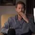 Harry conta que teve problemas com drogas e critica frieza da família real