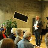 SPILFORLIVETNordjylland2013