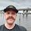 Jon Nobles's profile photo