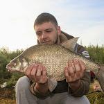 20140624_Fishing_BasivKut_015.jpg