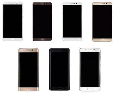huawei-mate9-mate9-pro-galaxy-note7-edge