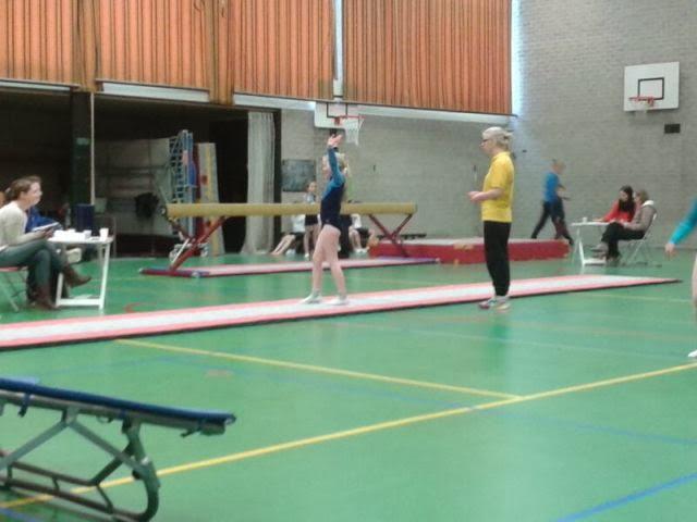 Gymnastiekcompetitie Denekamp 2014 - IMG-20140208-WA0018.jpg